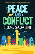 Irene Sabatini Peace and Conflict 9781472114167 - Copy.png